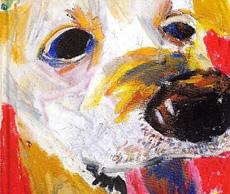 box-thumbnail4