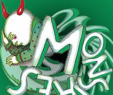 sickmonster-appicon